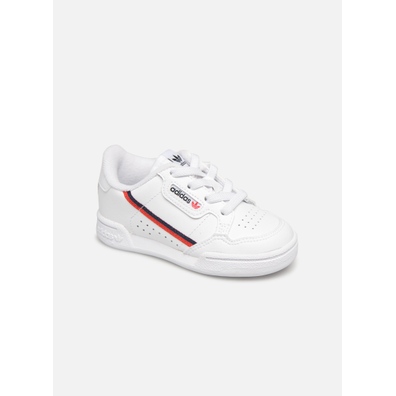 adidas Originals Continental 80 I (White) productafbeelding