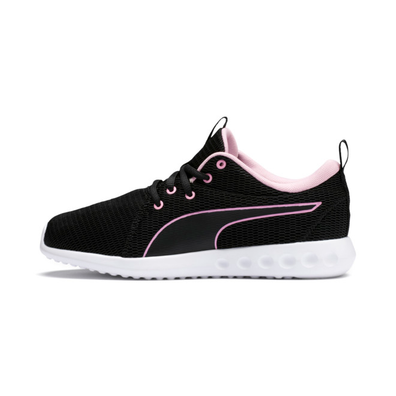 Puma Carson 2 New Core Womens Trainers productafbeelding
