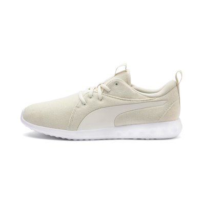 Puma Carson 2 Knit Mens Trainers productafbeelding