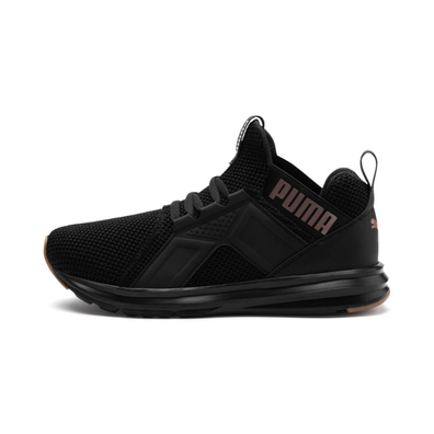 Puma Enzo Weave Womens Trainers productafbeelding
