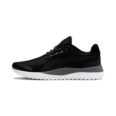 Puma Pacer Next Fs Kids Trainers productafbeelding