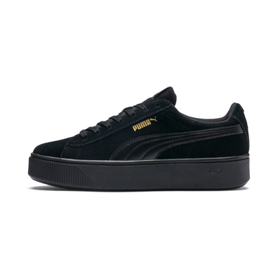 Puma Puma Vikky Stacked Womens Sneakers productafbeelding