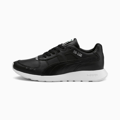 Puma Rs 150 Womens Trainers productafbeelding