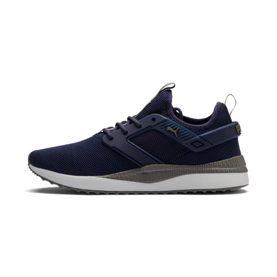 Puma Pacer Next Excel Shoes productafbeelding