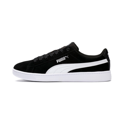 Puma Puma Vikky V2 Womens Sneakers productafbeelding