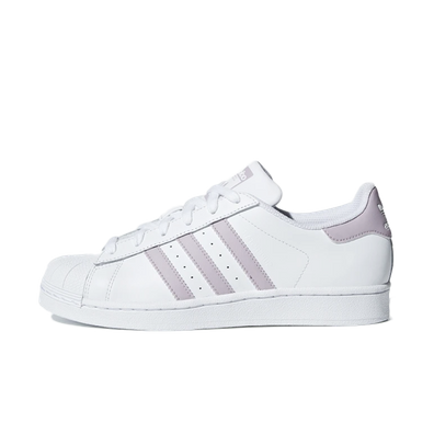 adidas superstar dames zwart slangenprint