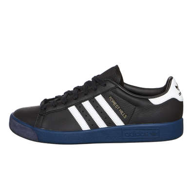 adidas Forest Hills productafbeelding