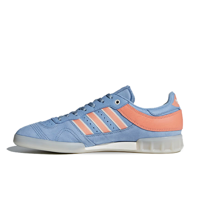 adidas Oyster Holdings 'Ash Blue' productafbeelding