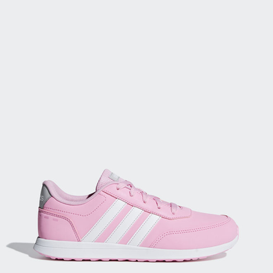 adidas Switch 2.0 Shoes productafbeelding