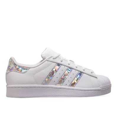 adidas superstar zwart 34