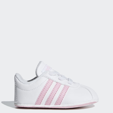 adidas VL Court 2.0 productafbeelding