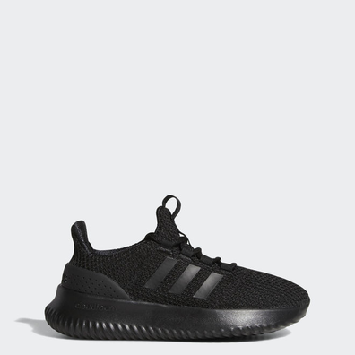 adidas Cloudfoam Ultimate productafbeelding