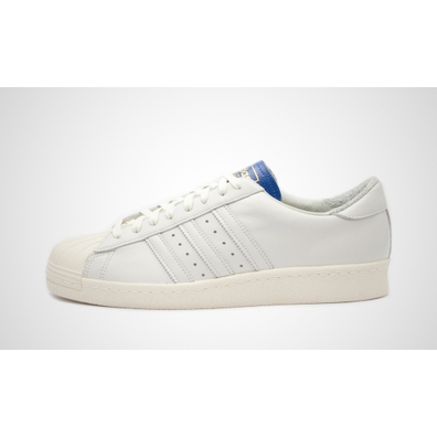 adidas Superstar BT productafbeelding
