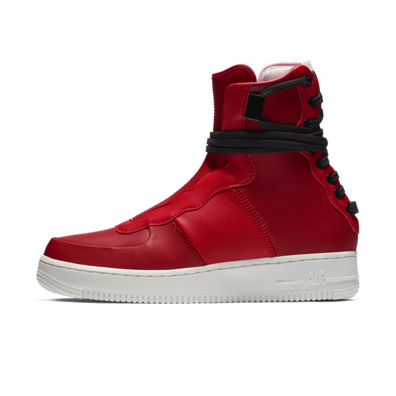 Nike Air Force 1 Rebel XX 'Gym Red' productafbeelding