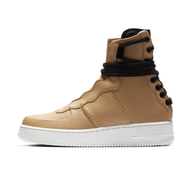 Nike Air Force 1 Rebel XX 'Praline' productafbeelding