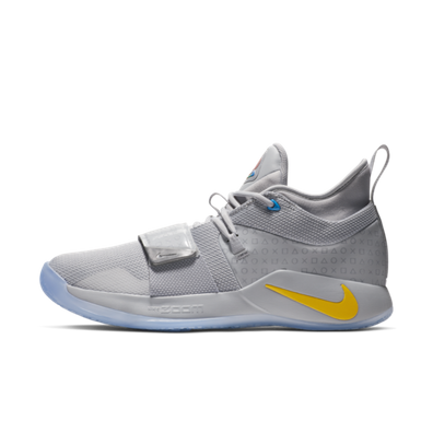 Nike PG 2.5 'Playstation' productafbeelding