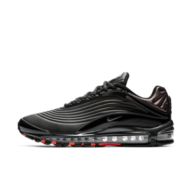 Nike Air Max Deluxe 'Anthracite' productafbeelding