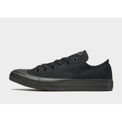 Converse U M5039C AS OX Black Black productafbeelding
