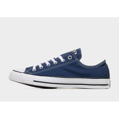 Converse AS Ox Can Navy productafbeelding