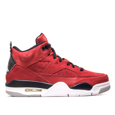Nike Jordan Son of Mars Red Black White productafbeelding