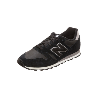 New Balance ML373 BLG Black Grey productafbeelding