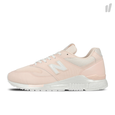 New Balance Wmn WL 840 PP Rose productafbeelding