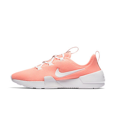 Nike Wmn Ashin Modern Bleached Coral Wht productafbeelding