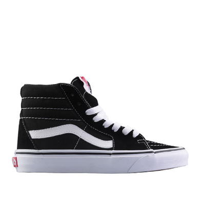 Sk8-hi O.G. Black/White productafbeelding