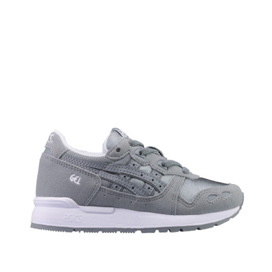 Gel-Lyte Grey/Stone PS productafbeelding