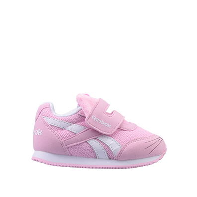 royal cljog white/luster-pink productafbeelding