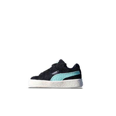 Suede Puma X Diamond Supply productafbeelding