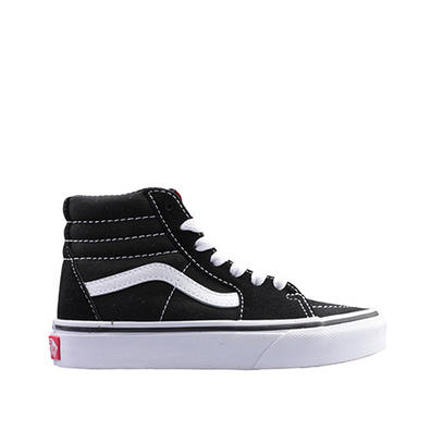 Sk8-Hi O.G  Black/White PS productafbeelding