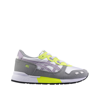 Gel-lyte White/Fluor Yellow PS productafbeelding