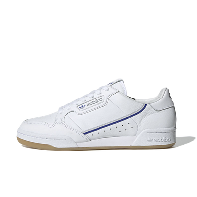 adidas Continental 80 X TFL 'Ftwr White' productafbeelding