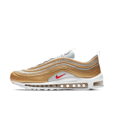 Nike Air Max 97 'Gold' productafbeelding