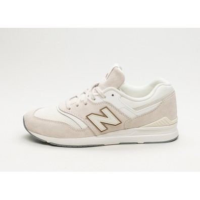 New Balance WL697CD (Angora) productafbeelding