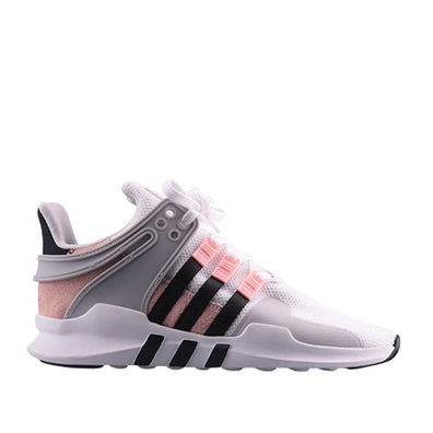 EQT Support Advance Pink productafbeelding