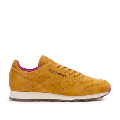 """Reebok Classic Leather """"Munchies Pack"""" productafbeelding"""