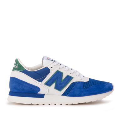 "New Balance M 770 CF Made in England ""Cumbrian Pack"" productafbeelding"