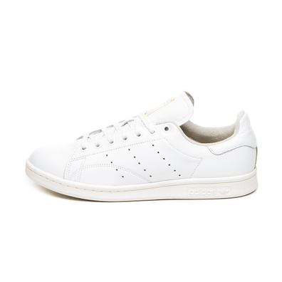 adidas originals s75188 sneakers stan smith cf wit