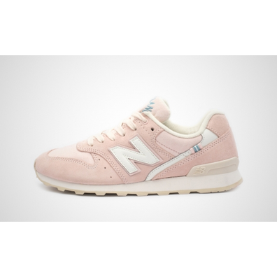 New Balance WR996YD productafbeelding