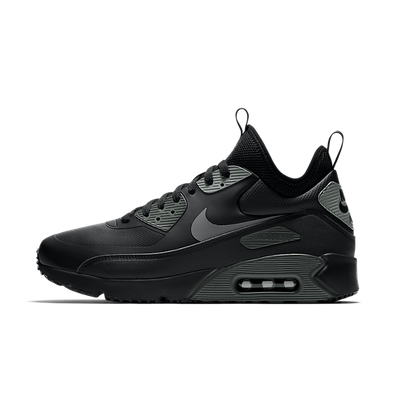Nike Air Max 90 Ultra Mid Winter productafbeelding