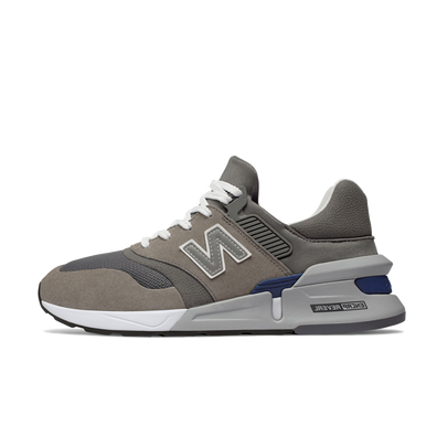 New Balance MS997 'Marblehead' productafbeelding