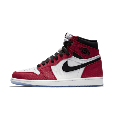 Air Jordan 1 Retro High OG 'Origin Story' productafbeelding