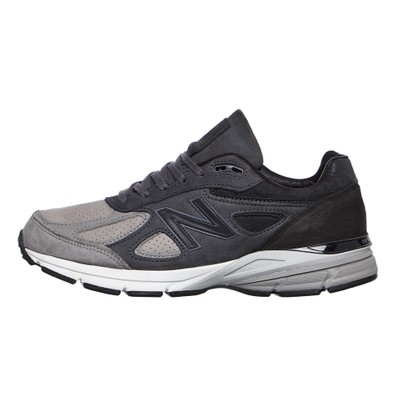 New Balance M990F EG4 Made in USA productafbeelding