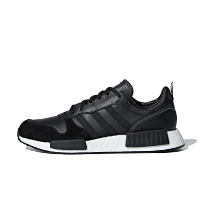 adidas Rising Star X R1 'Black' productafbeelding