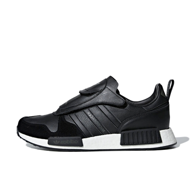 adidas Micropacer X R1 'Black' productafbeelding