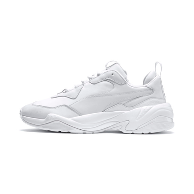 Puma Thunder Leather Trainers productafbeelding