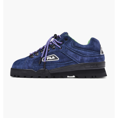 Fila Magic Line Trailblazer productafbeelding