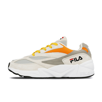 Fila Venom 94 Low productafbeelding